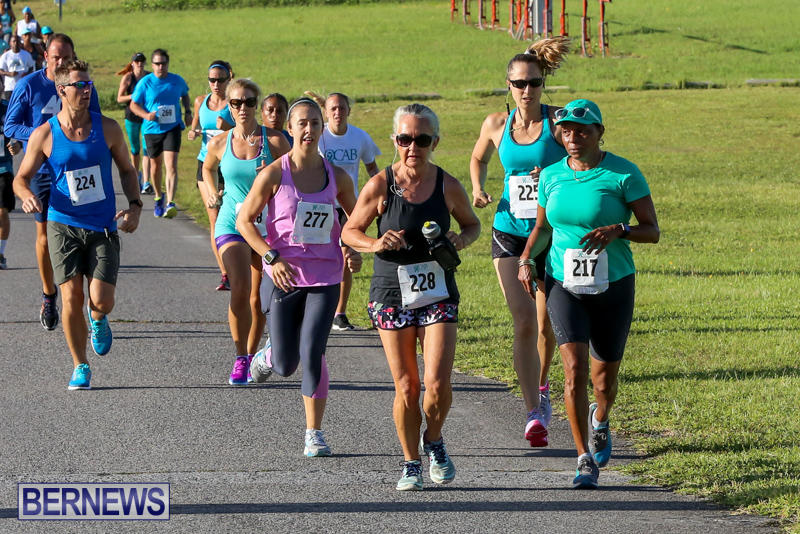 Break-The-Silence-5K-Run-Walk-Bermuda-September-18-2016-57