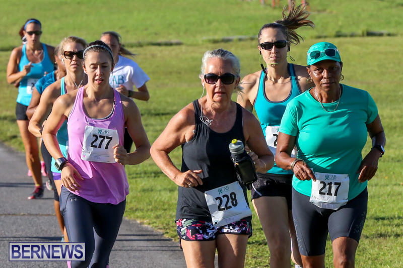 Break-The-Silence-5K-Run-Walk-Bermuda-September-18-2016-58