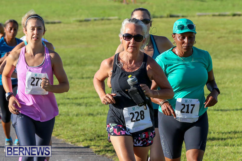 Break-The-Silence-5K-Run-Walk-Bermuda-September-18-2016-60