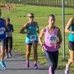 Break The Silence 5K Run-Walk Bermuda, September 18 2016-63