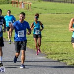 Break The Silence 5K Run-Walk Bermuda, September 18 2016-68