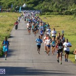 Break The Silence 5K Run-Walk Bermuda, September 18 2016-7