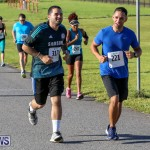 Break The Silence 5K Run-Walk Bermuda, September 18 2016-70
