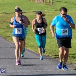 Break The Silence 5K Run-Walk Bermuda, September 18 2016-71