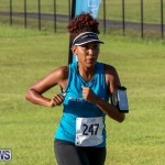 Break The Silence 5K Run-Walk Bermuda, September 18 2016-72