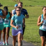Break The Silence 5K Run-Walk Bermuda, September 18 2016-82