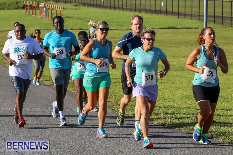 Break-The-Silence-5K-Run-Walk-Bermuda-September-18-2016-85