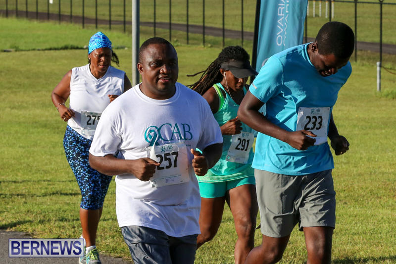 Break-The-Silence-5K-Run-Walk-Bermuda-September-18-2016-87