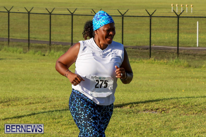 Break-The-Silence-5K-Run-Walk-Bermuda-September-18-2016-89