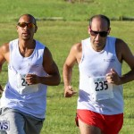 Break The Silence 5K Run-Walk Bermuda, September 18 2016-9