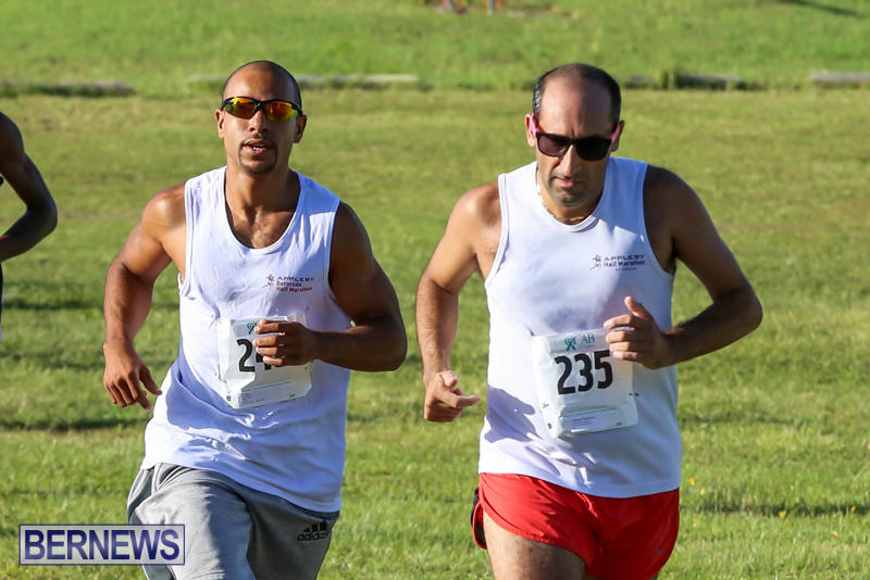 Break-The-Silence-5K-Run-Walk-Bermuda-September-18-2016-9