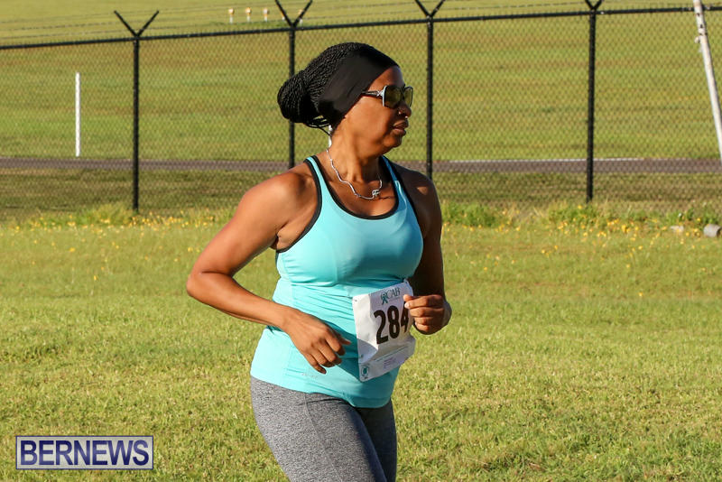 Break-The-Silence-5K-Run-Walk-Bermuda-September-18-2016-93