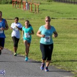 Break The Silence 5K Run-Walk Bermuda, September 18 2016-97