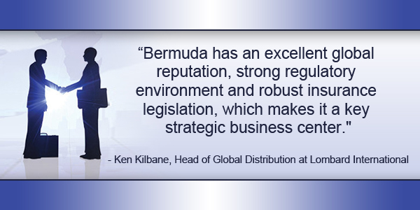 Business Bermuda TC September 1 2016 2