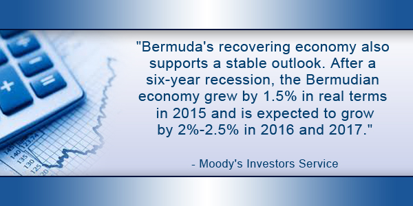 Business Bermuda TC September 26 2016