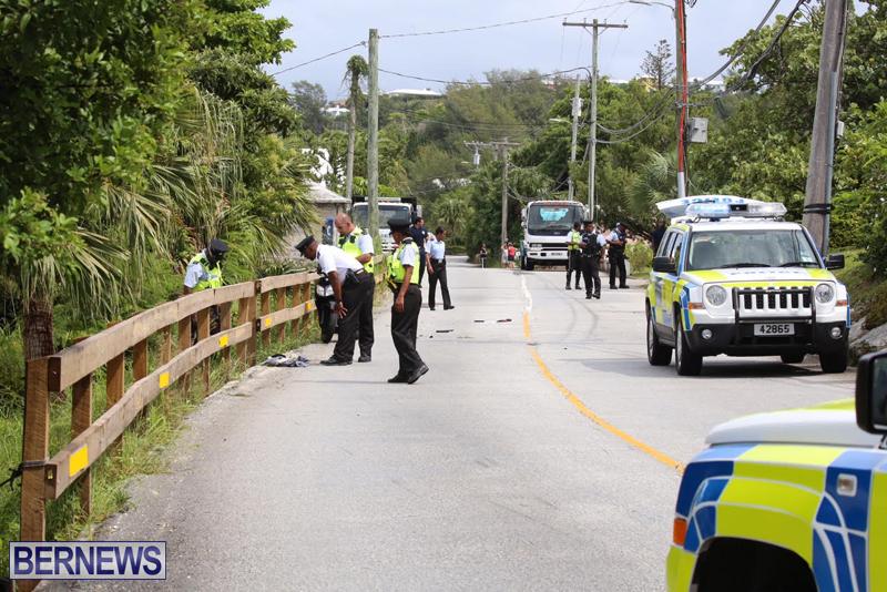 Collision Bermuda September 21 2016 (3)