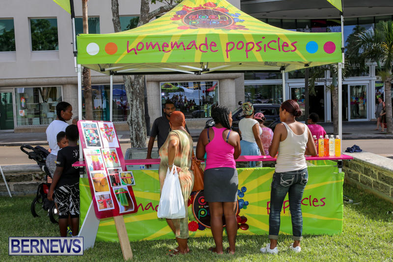 Corporation-of-Hamilton-Back-to-School-Event-Bermuda-September-3-2016-1
