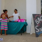 Corporation of Hamilton Back to School Event Bermuda, September 3 2016-11
