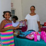 Corporation of Hamilton Back to School Event Bermuda, September 3 2016-12