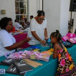 Corporation of Hamilton Back to School Event Bermuda, September 3 2016-14