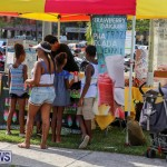 Corporation of Hamilton Back to School Event Bermuda, September 3 2016-3