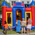 Corporation of Hamilton Back to School Event Bermuda, September 3 2016-4