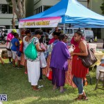 Corporation of Hamilton Back to School Event Bermuda, September 3 2016-7