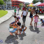 Corporation of Hamilton Back to School Event Bermuda, September 3 2016-8