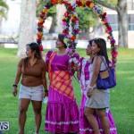 Cultural Festival Bermuda, September 18 2016-1