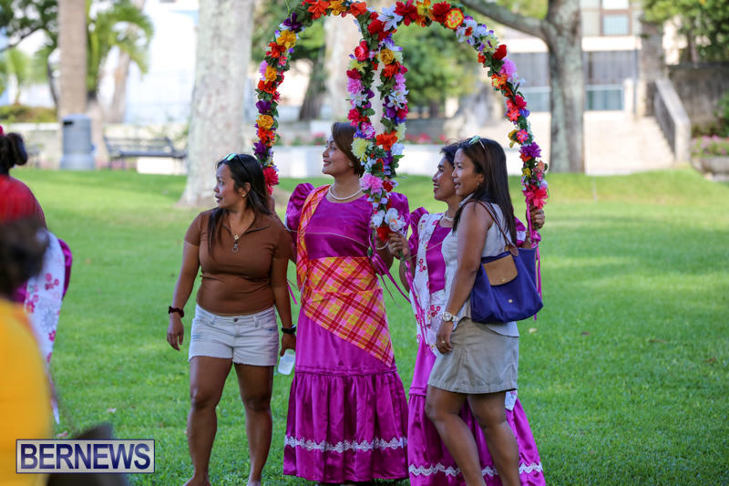 Cultural-Festival-Bermuda-September-18-2016-1