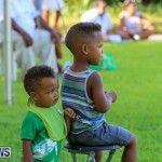 Cultural Festival Bermuda, September 18 2016-11