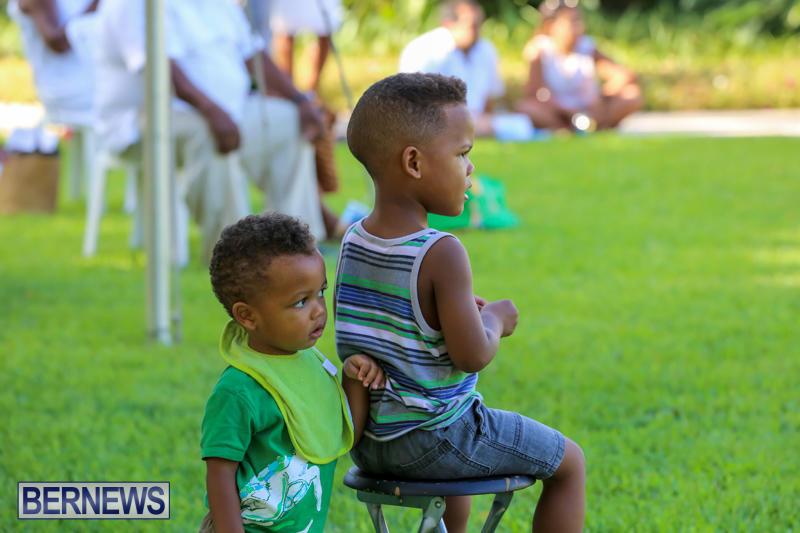 Cultural-Festival-Bermuda-September-18-2016-11