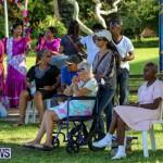 Cultural Festival Bermuda, September 18 2016-13