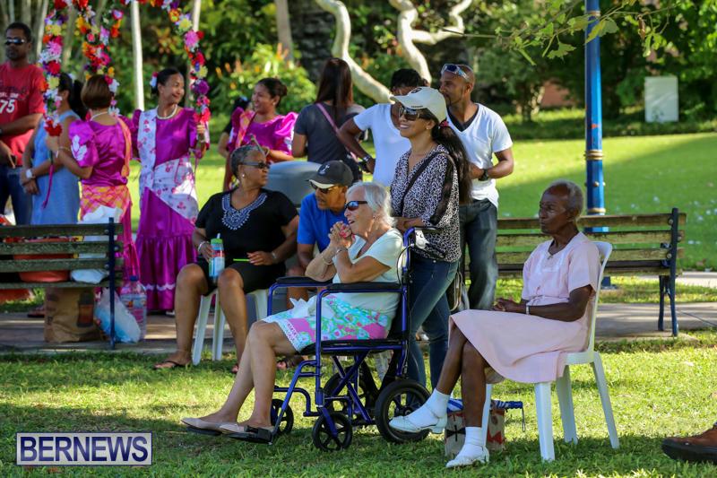 Cultural-Festival-Bermuda-September-18-2016-13