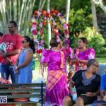 Cultural Festival Bermuda, September 18 2016-14