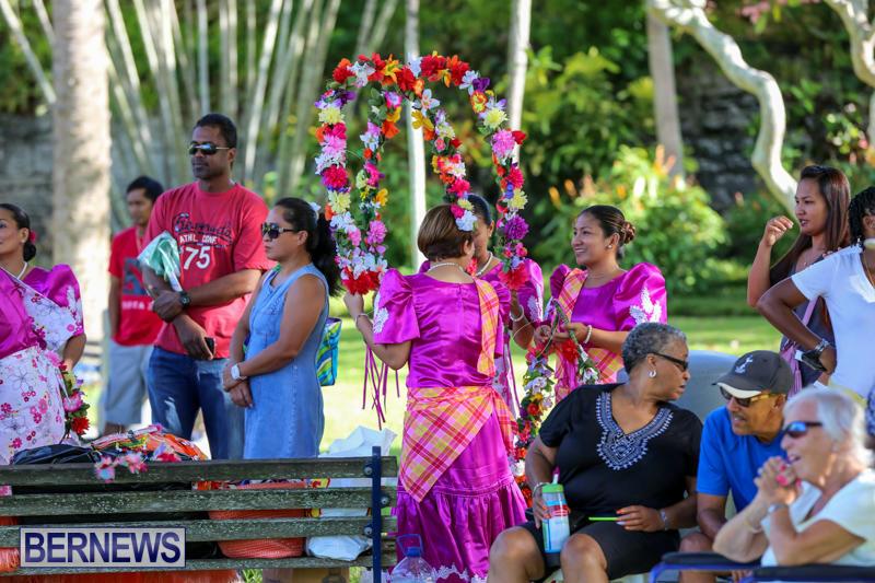 Cultural-Festival-Bermuda-September-18-2016-14