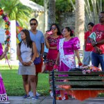 Cultural Festival Bermuda, September 18 2016-15