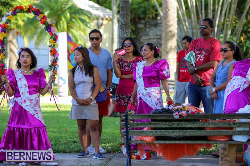 Cultural-Festival-Bermuda-September-18-2016-15