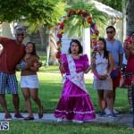 Cultural Festival Bermuda, September 18 2016-16