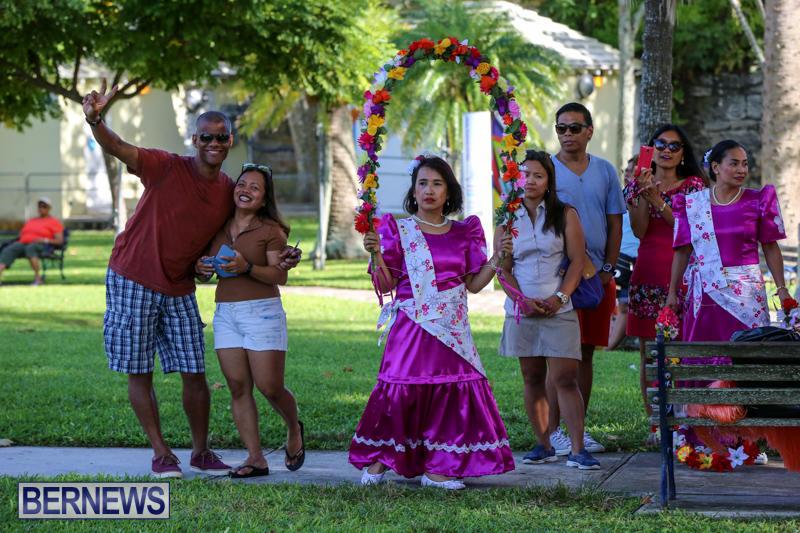 Cultural-Festival-Bermuda-September-18-2016-16