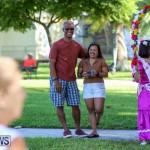 Cultural Festival Bermuda, September 18 2016-18