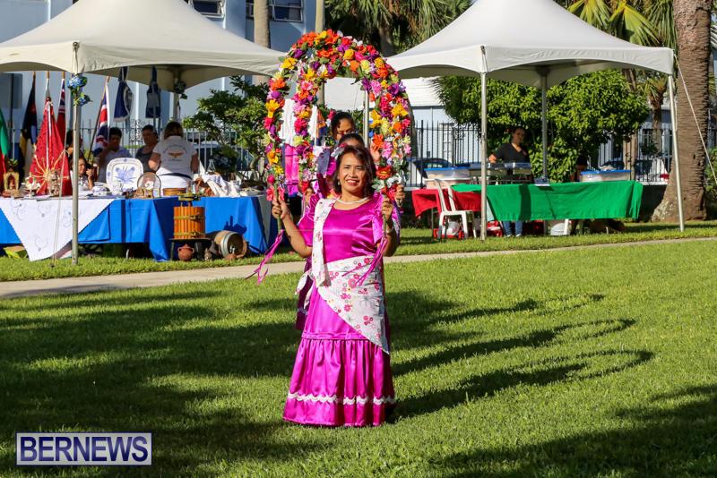 Cultural-Festival-Bermuda-September-18-2016-19