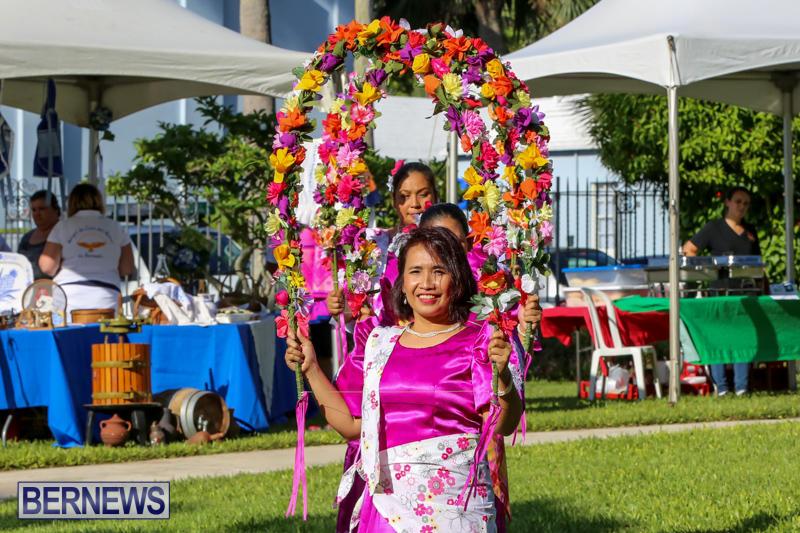 Cultural-Festival-Bermuda-September-18-2016-20