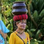 Cultural Festival Bermuda, September 18 2016-24