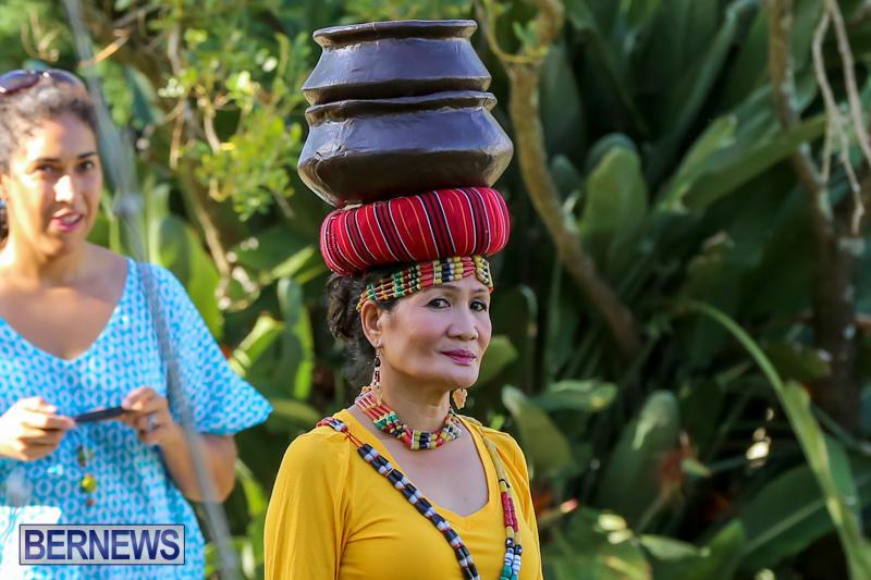 Cultural-Festival-Bermuda-September-18-2016-24