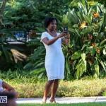 Cultural Festival Bermuda, September 18 2016-25