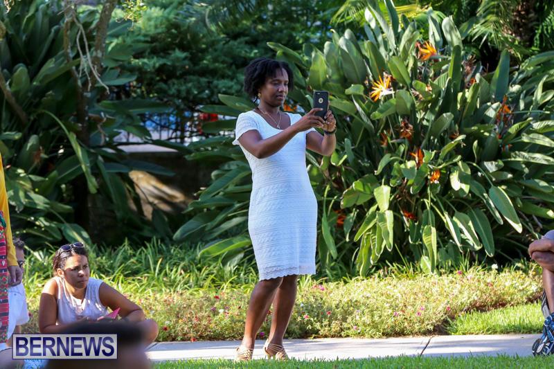 Cultural-Festival-Bermuda-September-18-2016-25