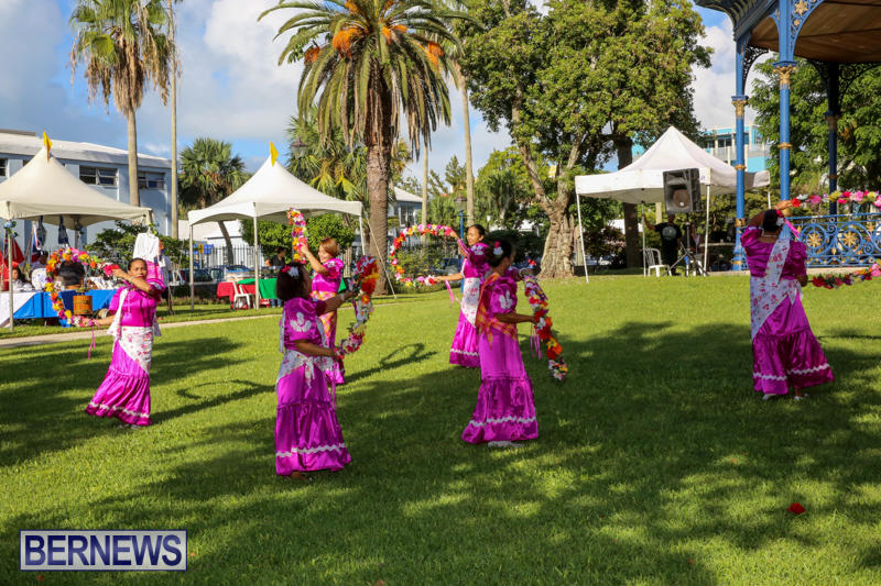 Cultural-Festival-Bermuda-September-18-2016-26