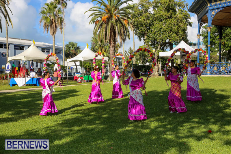 Cultural-Festival-Bermuda-September-18-2016-27
