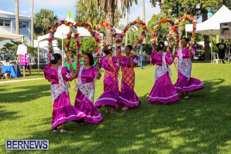 Cultural-Festival-Bermuda-September-18-2016-28